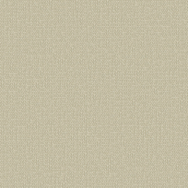 White plain cotton washable fabric for curtains and upholstery