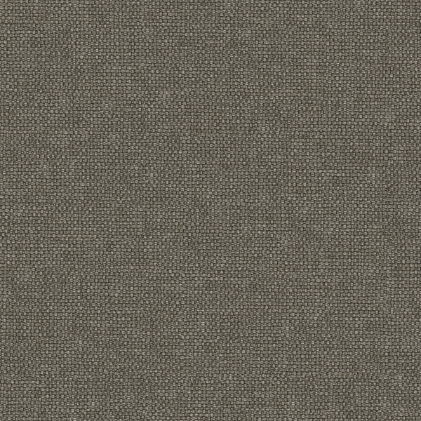 Taupe cotton washable fabric for contract and domestic curtains or upholstery