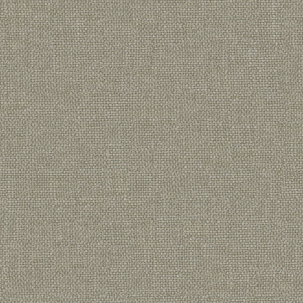 Stone coloured plain cotton fabric for curtains and upholstery