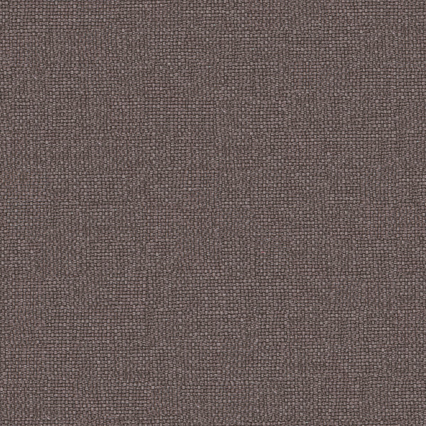 Plain purple cotton fabric for curtains and furnishings