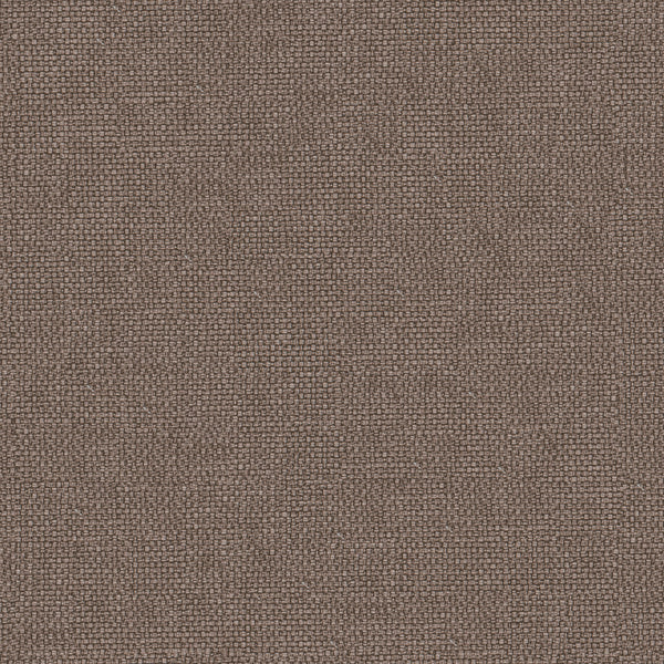 Mauve plain washable cotton fabric for domestic and contract upholstery or curtains