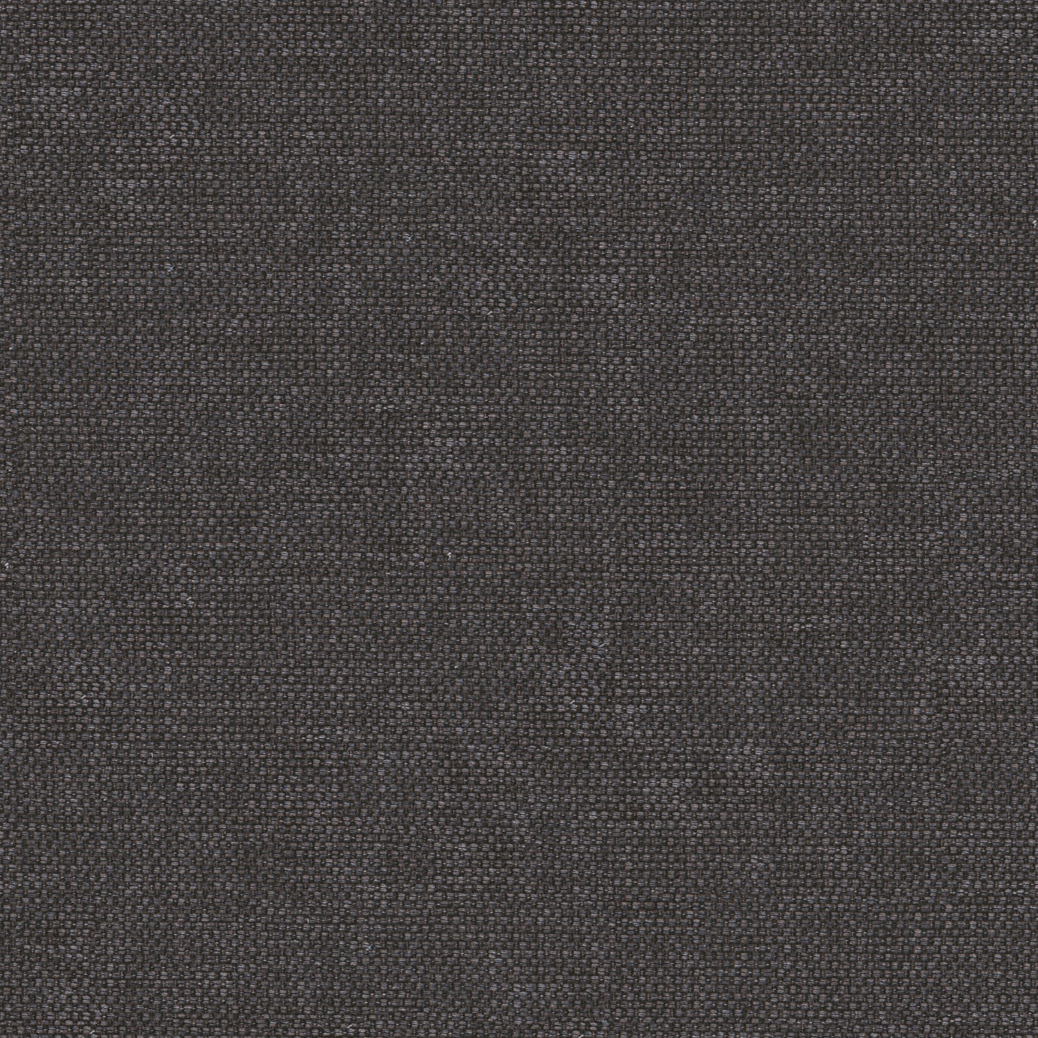 Deep violet plain cotton fabric for domestic and contract curtains or upholstery with a stain resistant finish