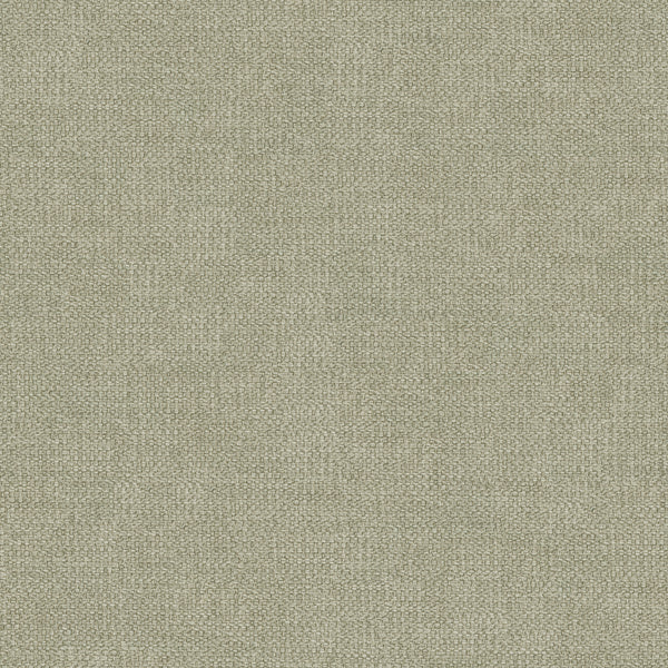 Plain cream cotton fabric for contract and domestic curtains or upholstery