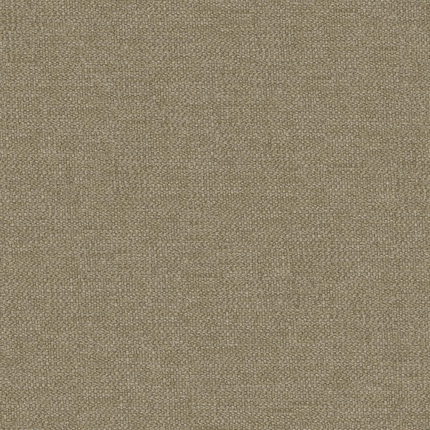 Brown plain cotton washable fabric for curtains and upholstery