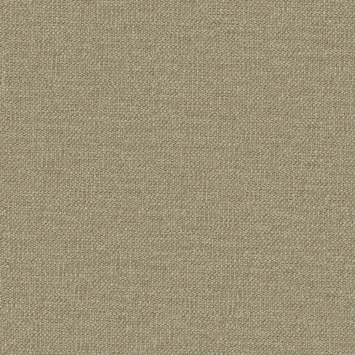 Plain neutral washable cotton fabric for furnishings and curtains