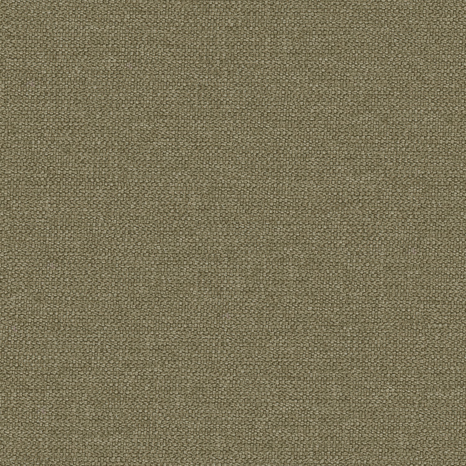Dark neutral plain washable cotton fabric for domestic and contract curtains or upholstery