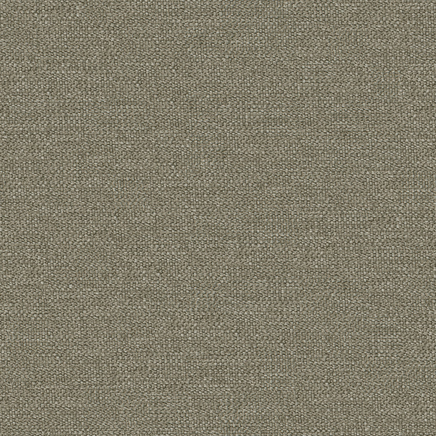 Taupe plain cotton fabric for contract and domestic curtains and upholstery