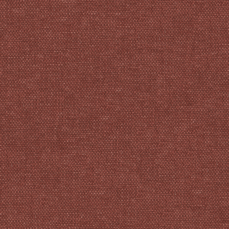 Berry coloured plain cotton fabric suitable for curtains and upholstery