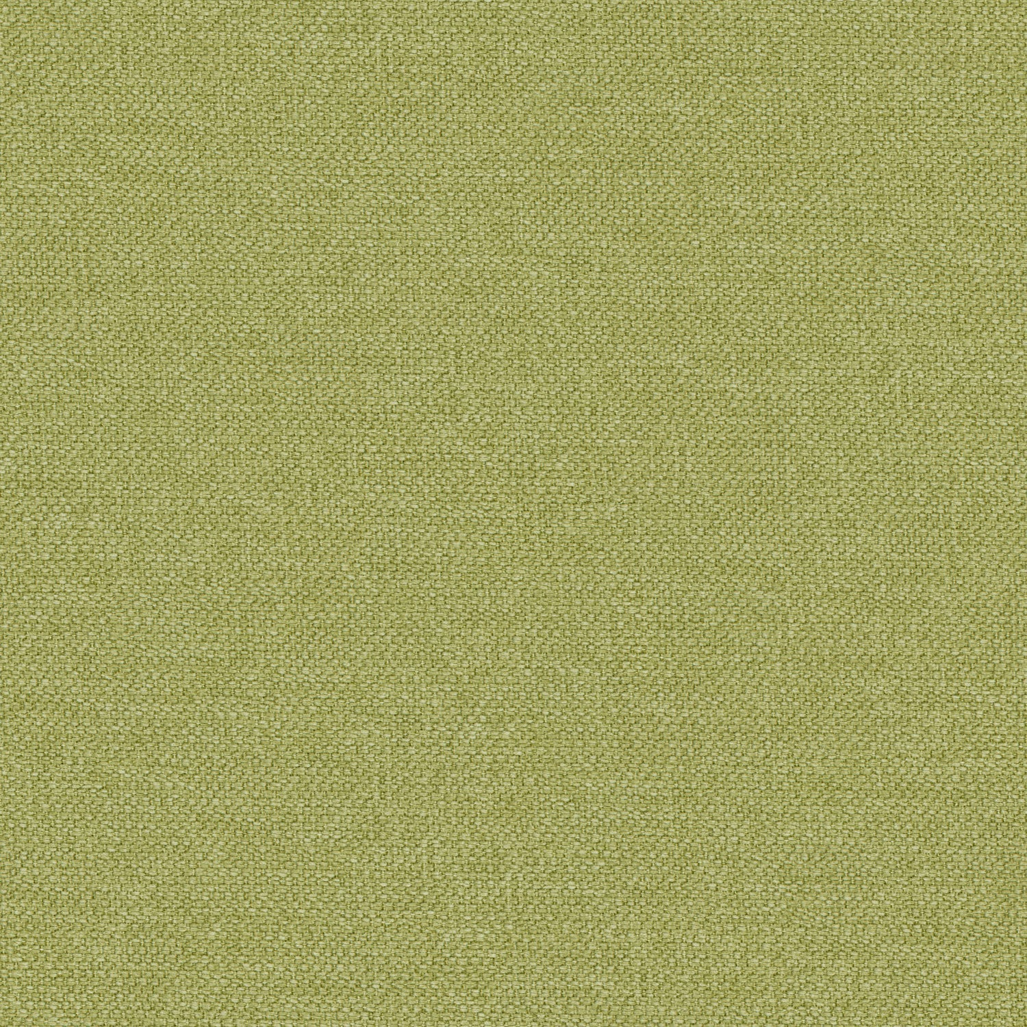 Plain lime green cotton fabric suitable for contact and domestic upholstery or curtains