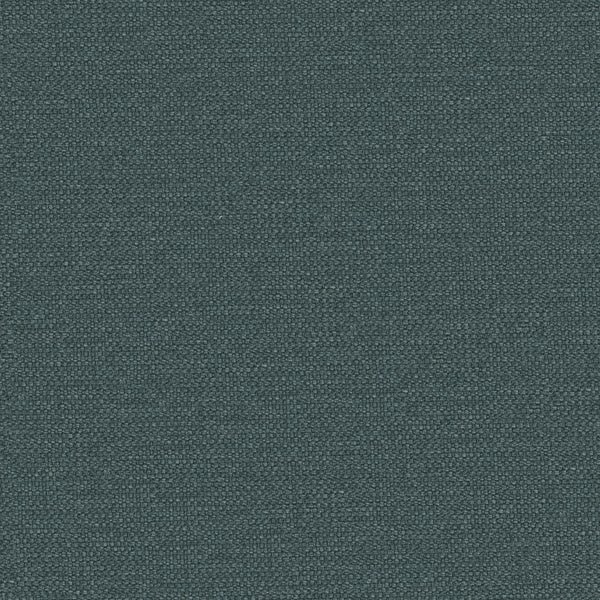 Dark blue plain cotton fabric suitable for curtains and upholstery