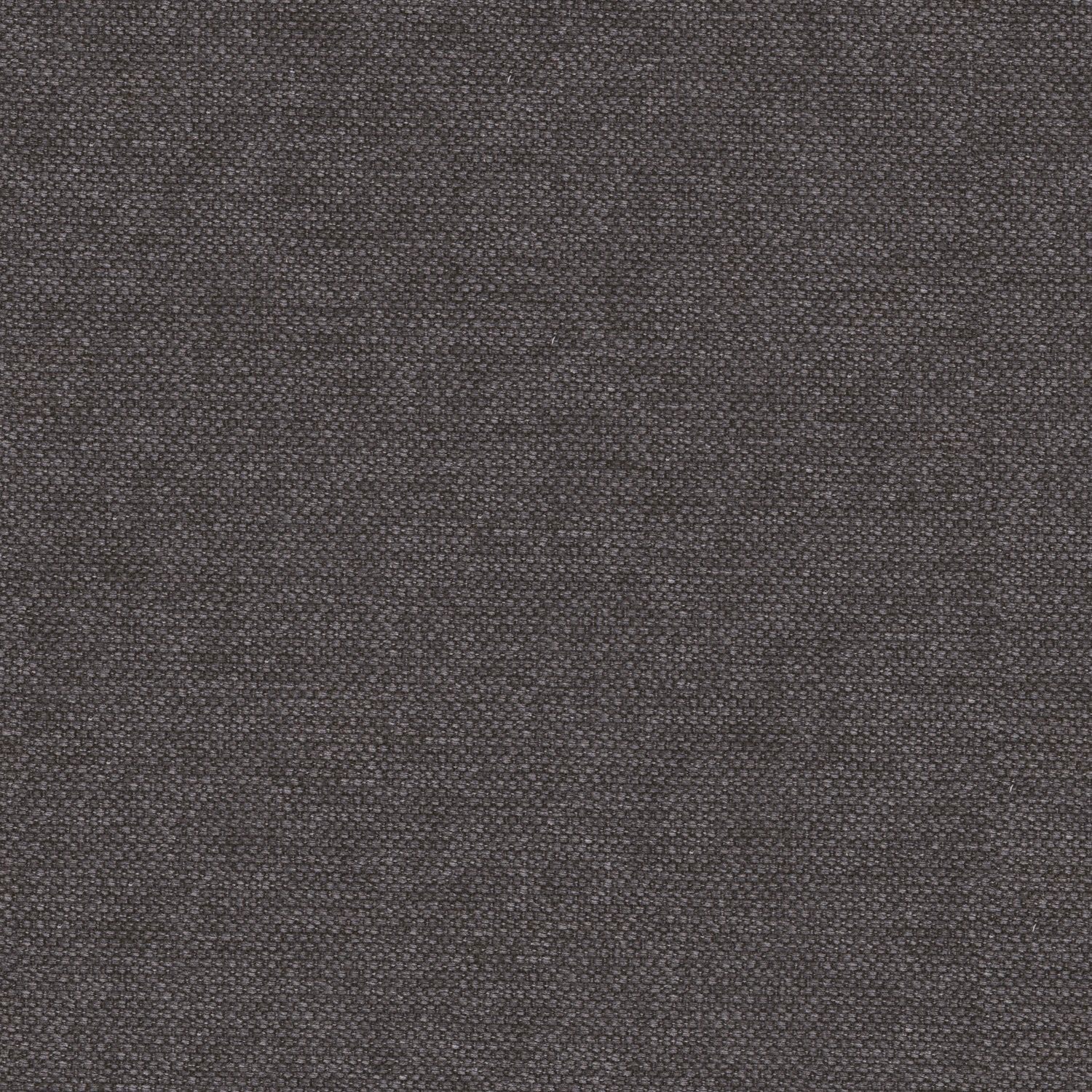 Dark petrol blue plain cotton fabric for curtains and upholstery