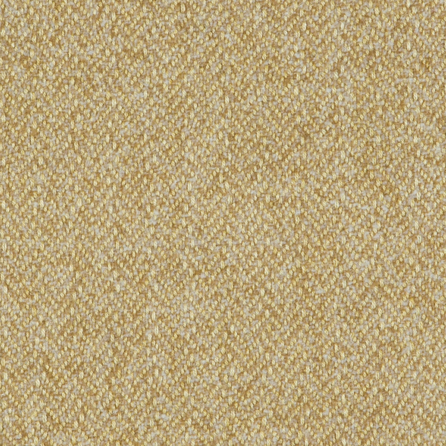 Faroe Butterscotch