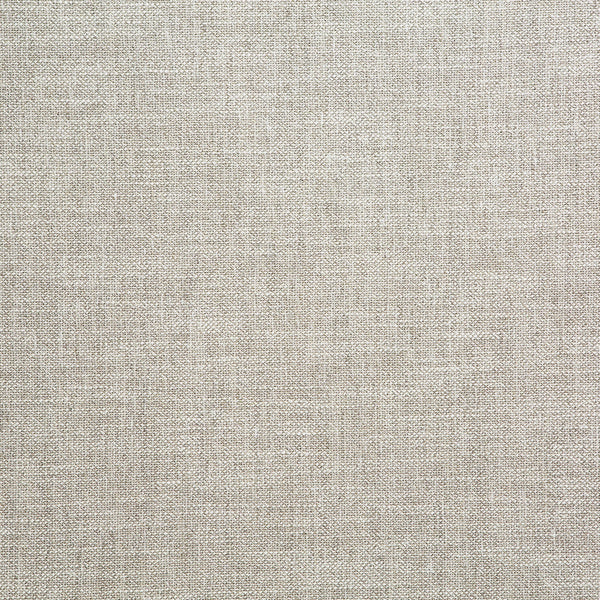 Tweed style upholstery fabric in a neutral colour