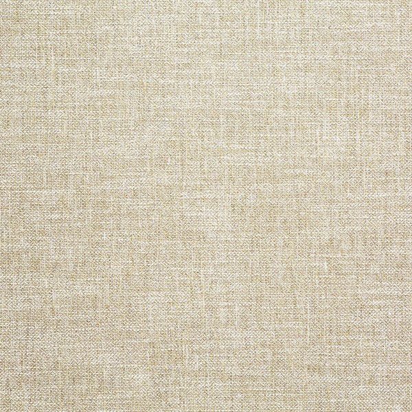 Tweed style upholstery fabric in a beige colour