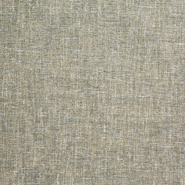 Tweed style upholstery fabric in a grey colour