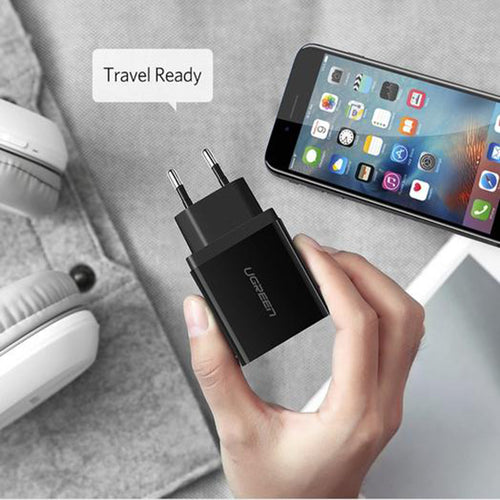 iPhone Fast Phone Charger