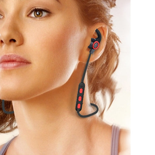 Magnetic Attraction Mic Headset For iPhone