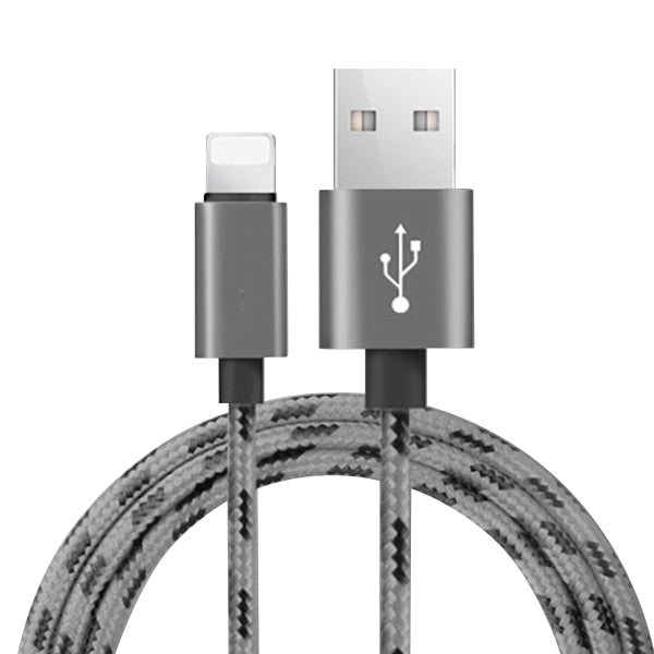 Fast Charging USB Data Sync Cable