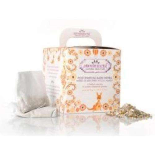 Anointment post partum herbs- Bumbini Cloth Diaper Company