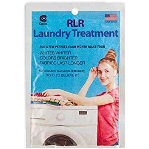 RLR laundry treatment- Bumbini Cloth Diaper Company