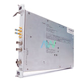 HP | Agilent E1438A 100MSa/s  VXI Digitizer Module + FIFO Memory | Same Day Shipping, 1 Year Warranty from Apex Waves, LLC