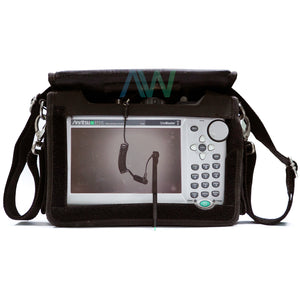 Anritsu Site Master 2 MHz to 4 GHz (With Case and Accessories) | Same Day Shipping, 30 Day Warranty from Apex Waves, LLC