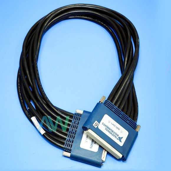 CABLE | 154265A-01 NI 2A Switches, SH160DIN-160DIN-2A, 1 Meter | Same Day Shipping, 1 Year Warranty from Apex Waves, LLC