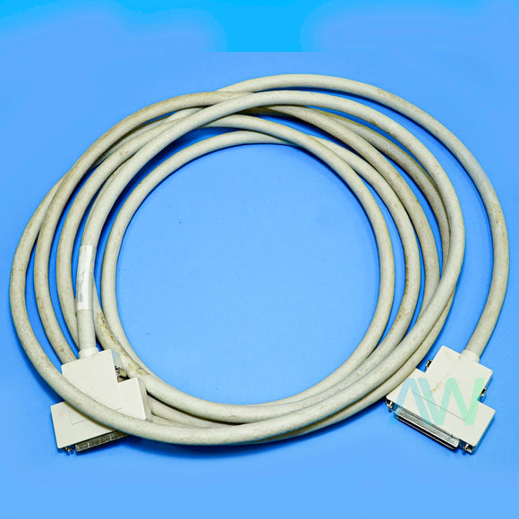 CABLE | 182419B-05 NI SH68-68, 5 Meter | Same Day Shipping, 1 Year Warranty from Apex Waves, LLC