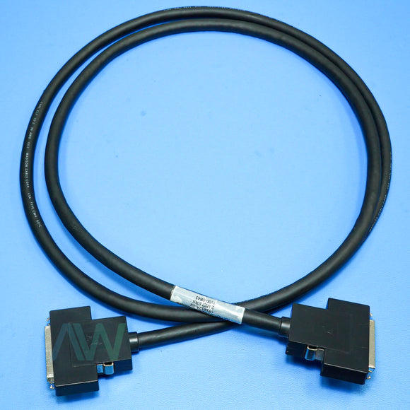 CABLE | 183432A-02 NI SH68F-68F, 2 Meter | Same Day Shipping, 1 Year Warranty from Apex Waves, LLC
