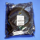 CABLE | 184005A-01 NI Imaq-A2514-1 | Same Day Shipping, 1 Year Warranty from Apex Waves, LLC