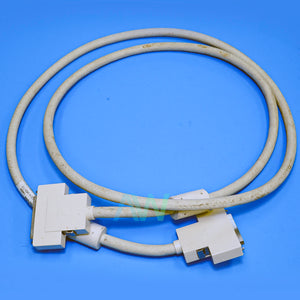 CABLE | 184749B-02 N SH68-68-EP, 2 Meter | Same Day Shipping, 1 Year Warranty from Apex Waves, LLC