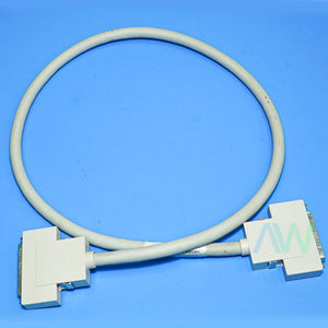 CABLE | 184749A-01 NI SH68-68-EP, 1 Meter | Same Day Shipping, 1 Year Warranty from Apex Waves, LLC