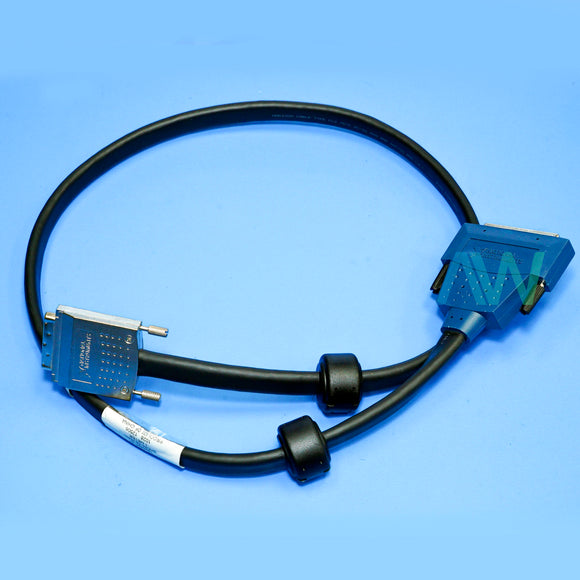 CABLE | 189588C-01 NI SHC6868-RMI0, 1 Meter | Same Day Shipping, 1 Year Warranty from Apex Waves, LLC