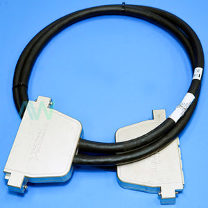 CABLE | 190668B-01 NI SH96-96-1, 1 Meter | Same Day Shipping, 1 Year Warranty from Apex Waves, LLC