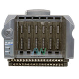 National Instruments NI FP-TB-10 Field Point Terminal Base | Same Day Shipping, 1 Year Warranty from Apex Waves, LLC