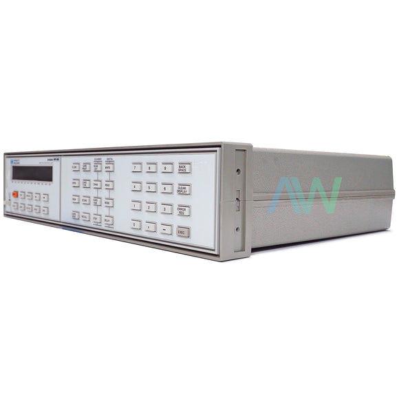 HP | Agilent 3488A OPT-023 Switch Control Unit | Same Day Shipping, 1 Year Warranty from Apex Waves, LLC