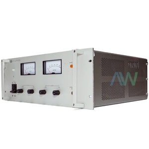 HP | Agilent 6259B Hewlett Packard Rackmount 0-10V 0-50A Regulated DC Power Supply | Same Day Shipping, 1 Year Warranty from Apex Waves, LLC