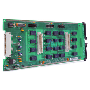 Keithley 7013-C 20-Channel | 2-Pole Independent Switch Card | 96-Pin Mass Terminated Connector Board | Same Day Shipping, 1 Year Warranty from Apex Waves, LLC