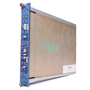 LeCroy LRS 365AL 4-Fold Logic Unit | Same Day Shipping, 30 Day Warranty from Apex Waves, LLC