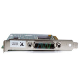 PCI-GPIB  NI GPIB Instrument Control Device | Same Day Shipping, 2 Year Warranty from Apex Waves, LLC
