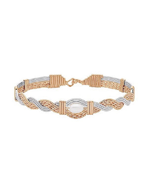 God's Amazing Grace Bracelet
