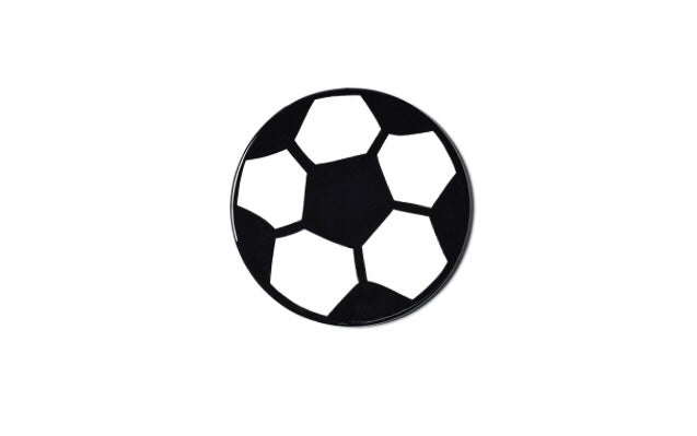 Soccer Attachment