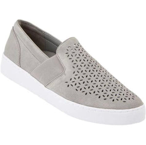 Kani Splendid Light Grey