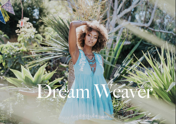 Dreamweaver by House of Skye