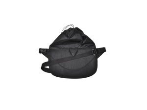 X-Pac Pouch - Stealth