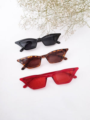 MOSCH SUNGLASSES