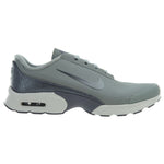Nike Air Max Jewell Leather Pumice Grey Womens Style :AH6790