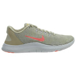 Nike Flex 2018 RN Summer Lemon Wash Womens Style :AO2676