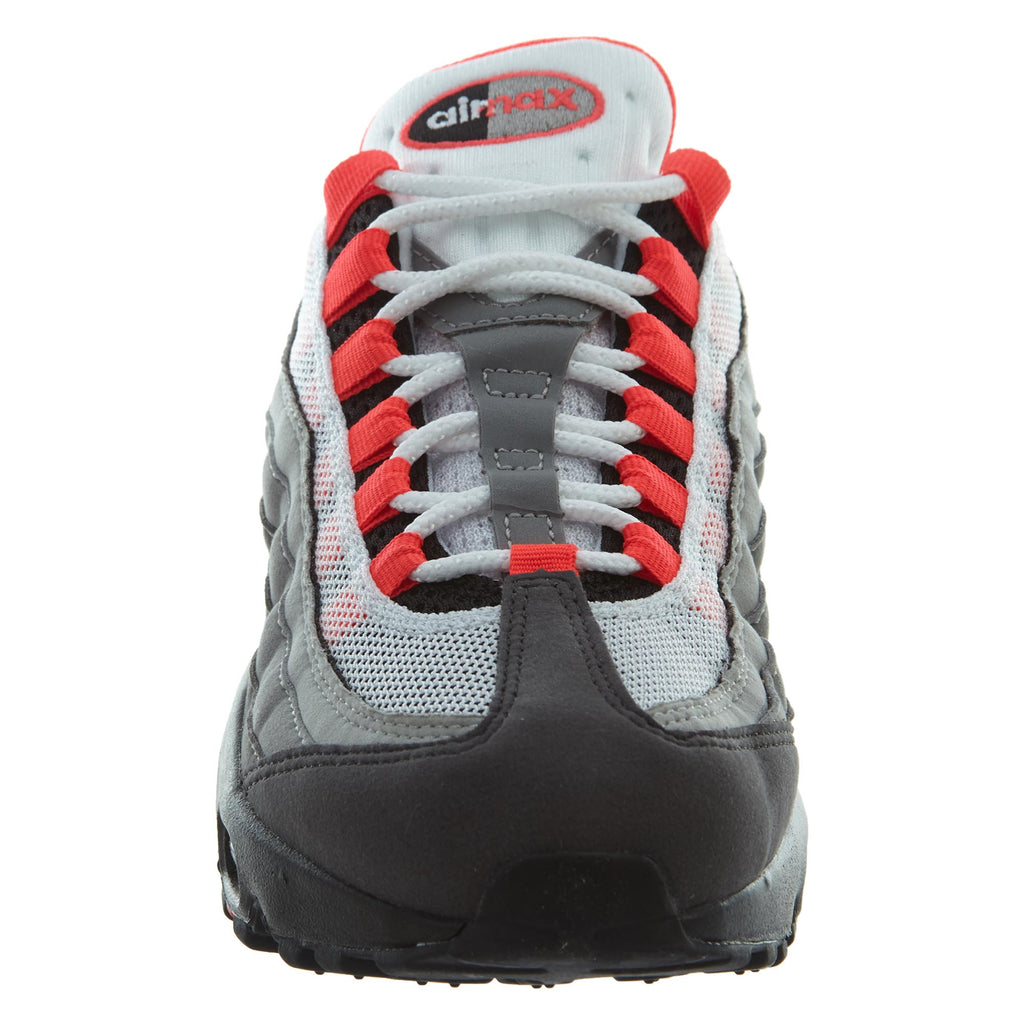 Nike Air Max 95 Og Mens Style : At2865