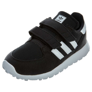 Adidas Forest Grove Toddlers Style : B37749